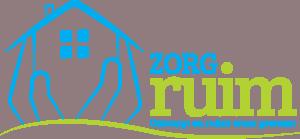 ZorgRuim
